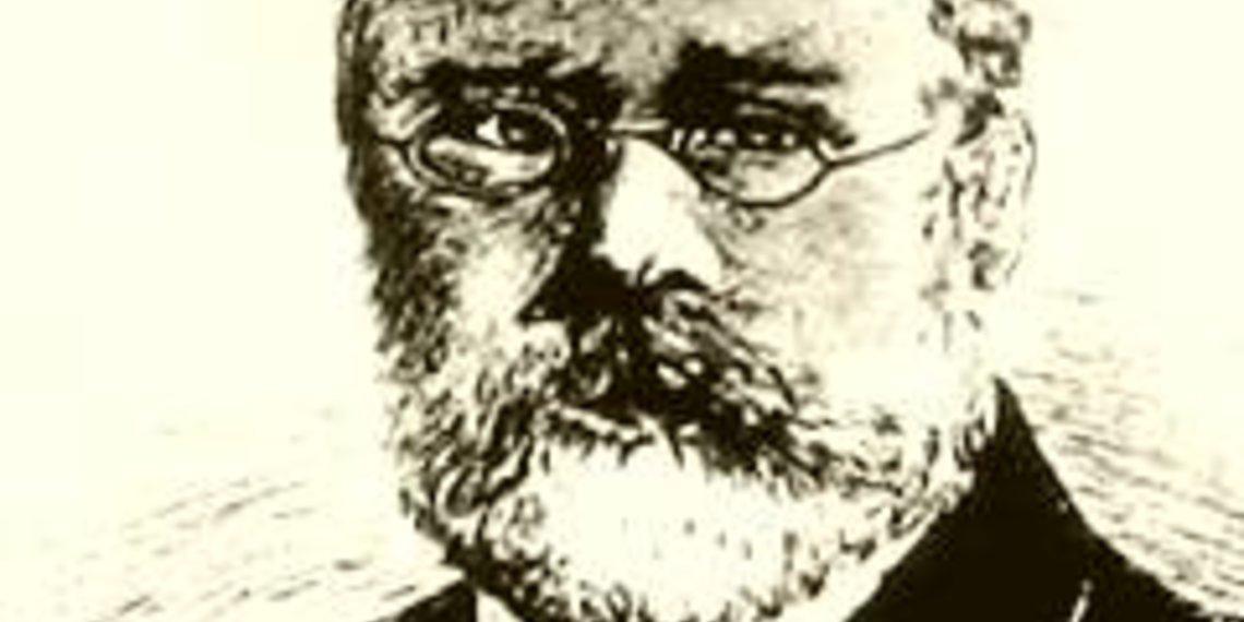 Peter Mitterhofer