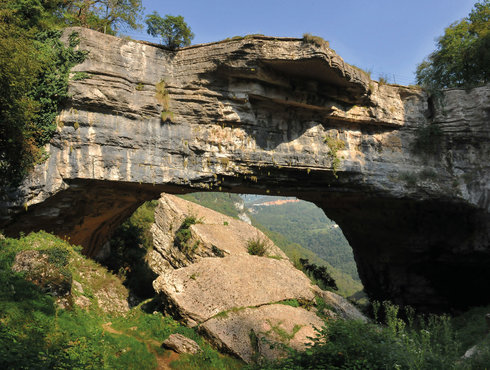Ponte Di Veja Valpolicella