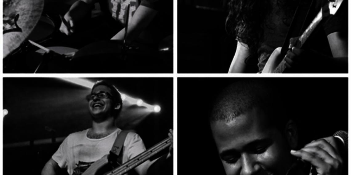 Konzert Tarrenz Groovebumps
