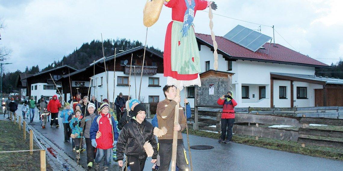Kulturfoto Lechauen 14