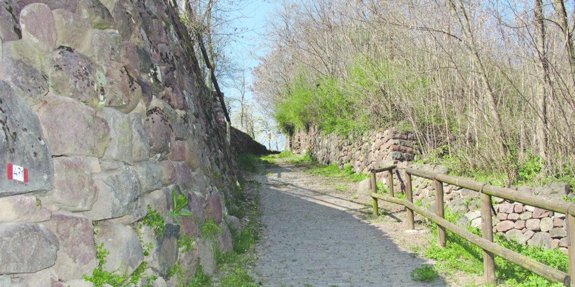 Civezzano
