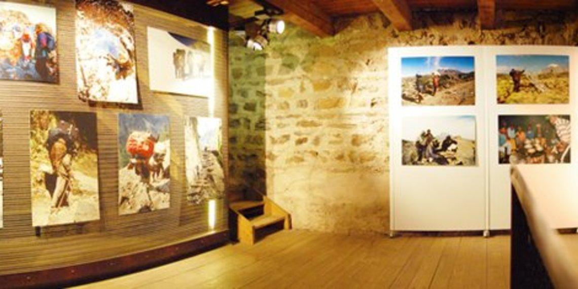 Header Galerie