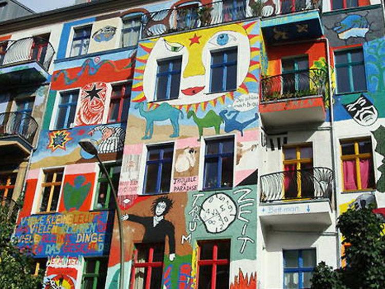 Arte Verona Casa