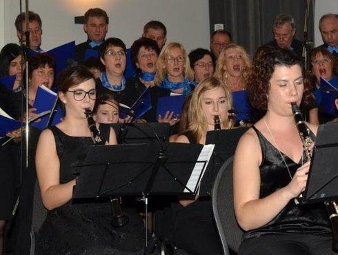 Musical in Mertingen