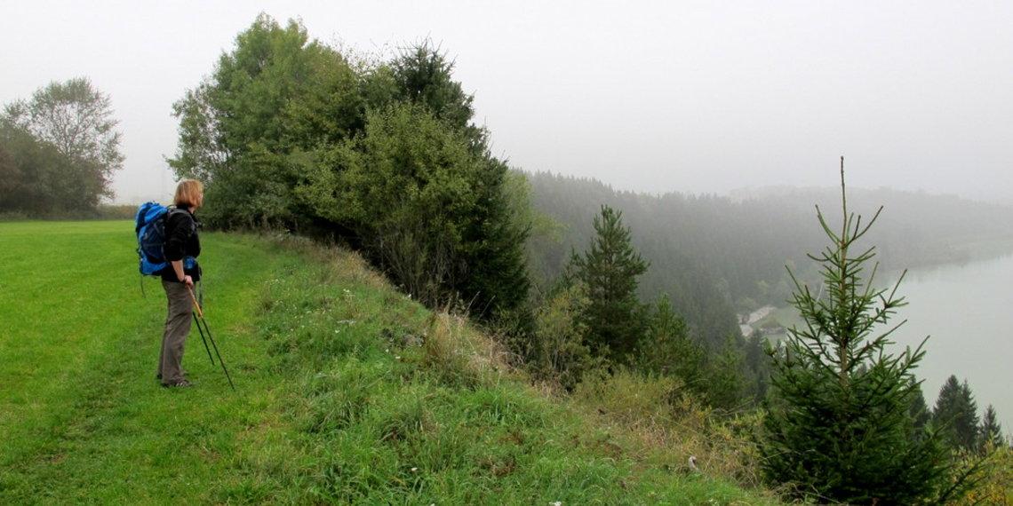 Epfach Schongau
