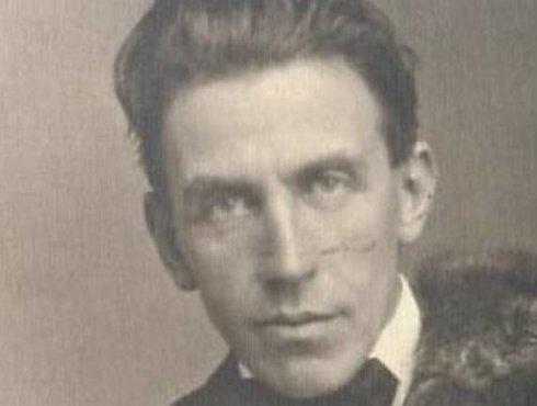 Ricardo Zondanai
