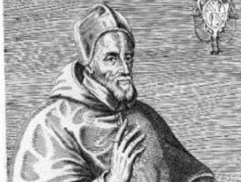 Papa Gregorio XVI Belluno