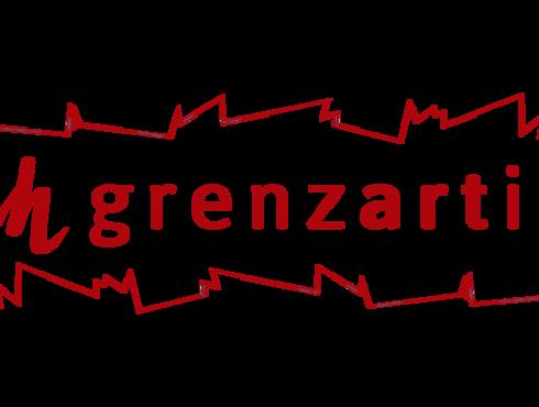 Naudererhof, gerzARTig Logo