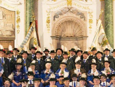 Kultur in Füssen