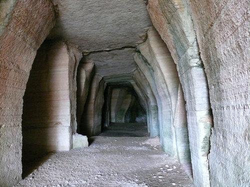 Cave Di Prun Valpolicella