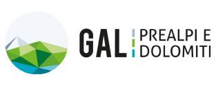 Gal Prealpi e Dolomiti