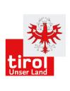 Tirol - Unser Land