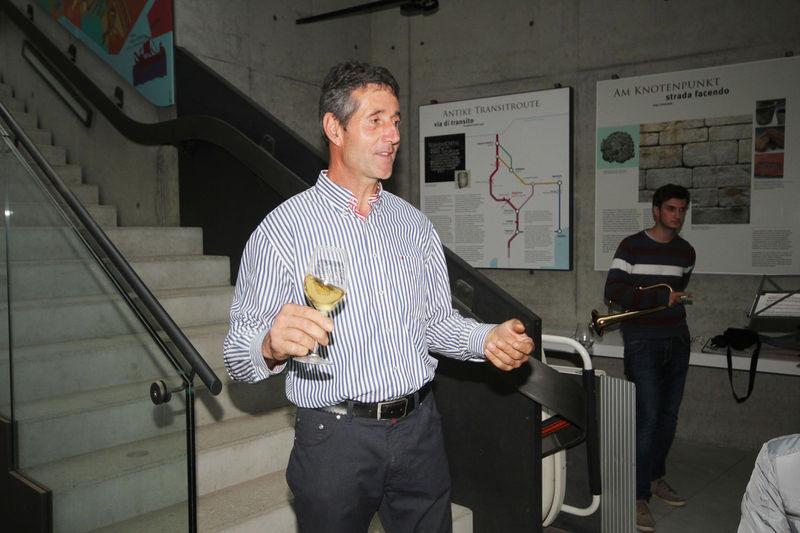 Meraner Land Wein Sieger